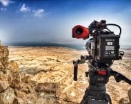 Dead Sea F55
