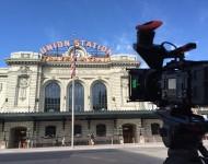 F55 Union Station